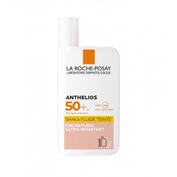 La Roche-Posay Anthelios Shaka Fluide Teinté SPF 50+ 50 ml
