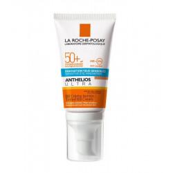 La Roche-Posay Anthelios Ultra BB Crème Teintée SPF 50+ 50 ml