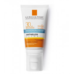 La Roche-Posay Anthelios Ultra Crème SPF 30 50 ml