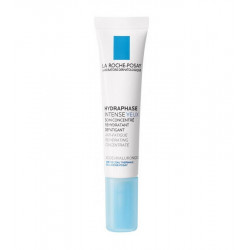 La Roche-Posay Hydraphase Intense Yeux 15 ml