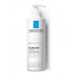 La Roche-Posay Toleriane Soin Lavant 400 ml