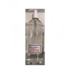 Cooper Solution Hydroalcoolique 1 litre