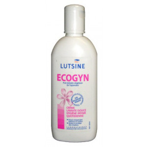 http://www.the-parapharmacy.com/2569-thickbox/ecogyn-gel-de-toilette-et-hygiene-intime-200ml.jpg