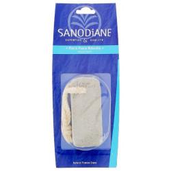 sanodiane pierre ponce naturelle