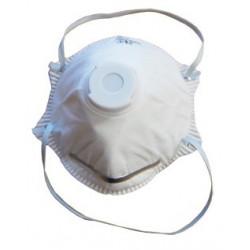 biomask masque anti-bactérie ffp2d