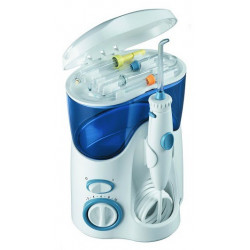 WATERPIK HYDROPULSEUR DENTAIRE ULTRA WP-100