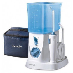 WATERPIK TRAVELER HYDROPULSEUR DENTAIRE WP-300
