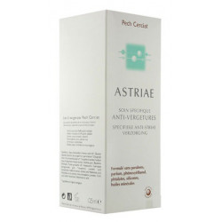 pech cerciat astriae soin specifique vergetures 125 ml