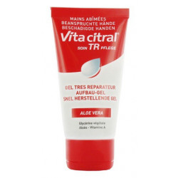 Vita Citral Soin-TR Gel Très Réparateur 100 ml