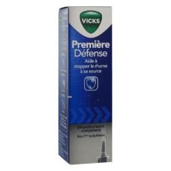 vicks première défense 15 ml