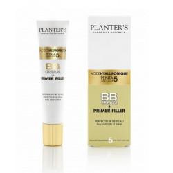 Planter's Acide Hyaluronique Penta 5 BB Cream + Primer Filler 40 ml