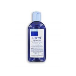 LIPEROL SHAMPOOING 200 ML